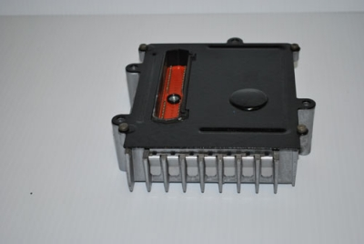 Chrysler Pt Cruiser Transmission Control Module
